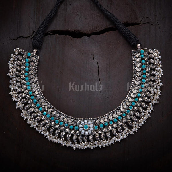 Collections – Kushal's Fashion Jewellery