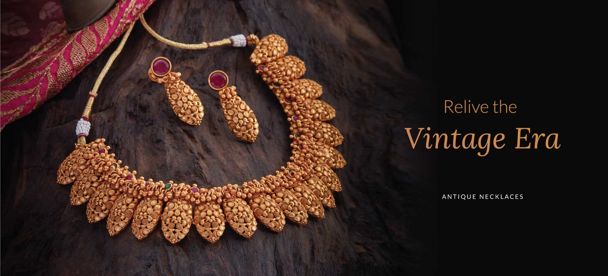 Banner design for jewellery - Online Shopping For Fashion Imitation Artificial Jewellery For Women Kushal S Fashion Jewellery