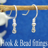 Hook twist & bead fittings from www.whitby4u.com