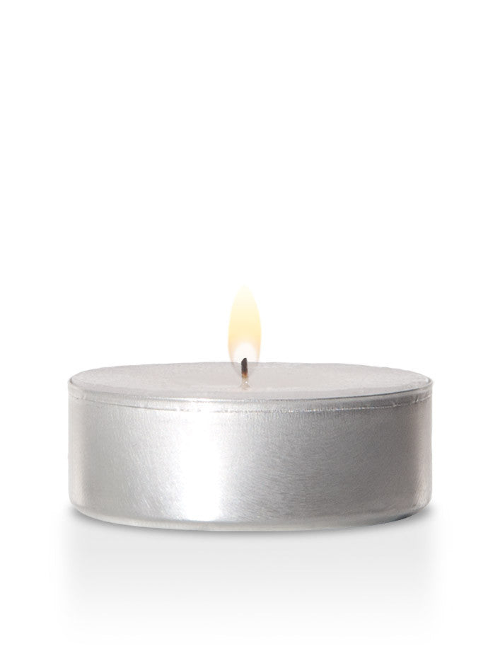 Mega Tealight Candles