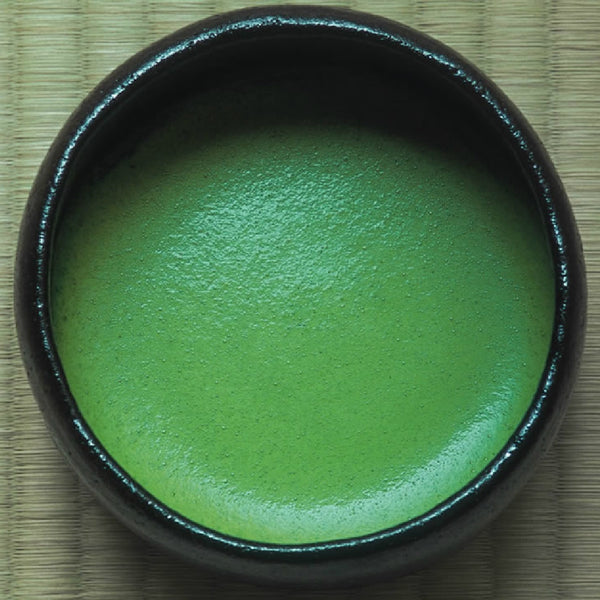 Super Premium Grade Matcha Green Tea