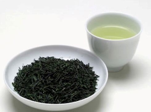 Gyokuro - The most expensive Japanese green tea | Grace & Green