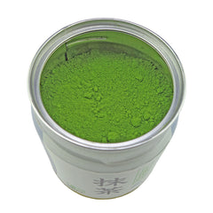 Organic Matcha Green Tea, Delivery to Norway.