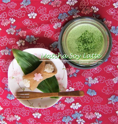 Shop for the High Quality Organic Matcha Green Tea - The Best Organic Matcha in Japan