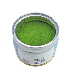 Luxury Matcha - 20g (0.7 oz) - Grace & Green