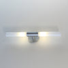 Flute Light Sconce - LED