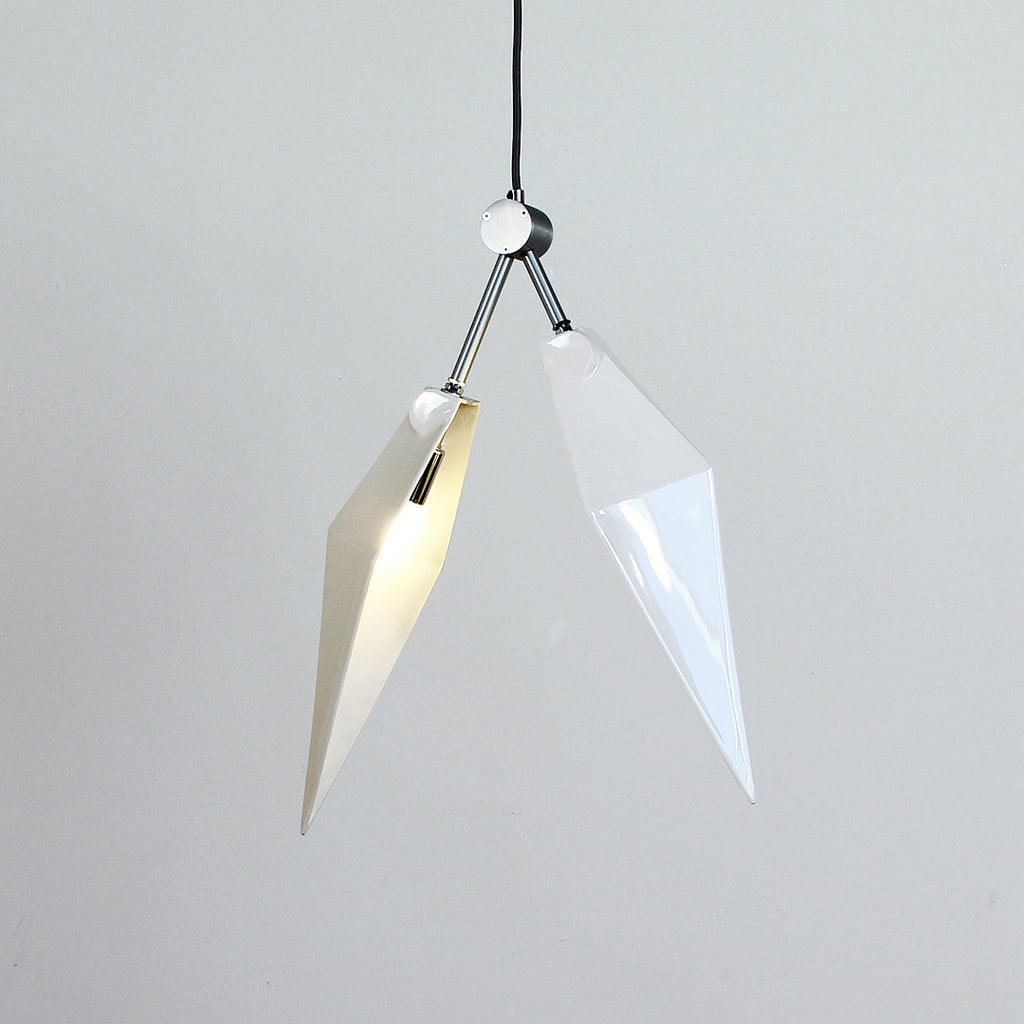 Spark Mini Pendant LED Large