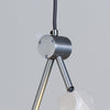 Spark Mini Pendant LED Small