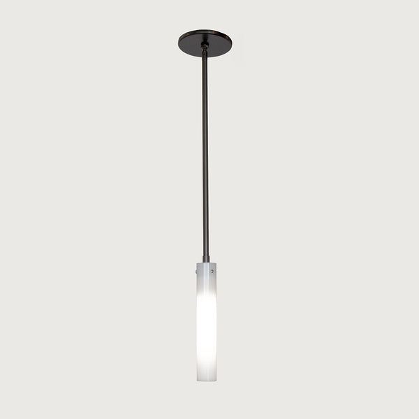 Flute Series Wand Single Pendant LED