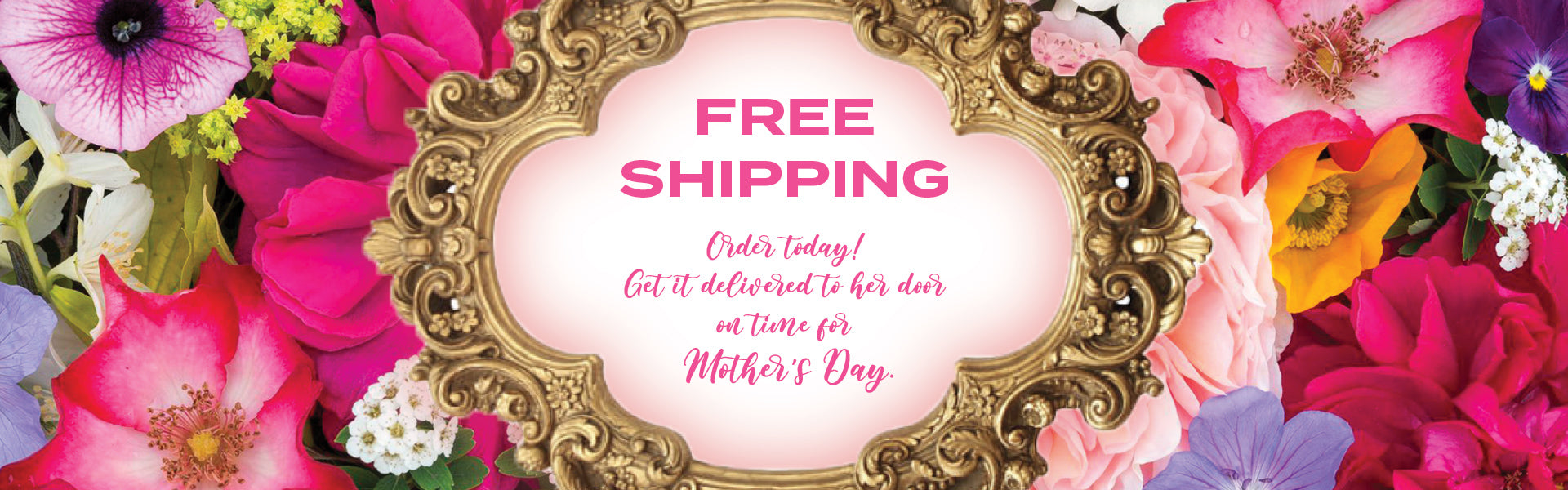 Siella Montreal Mother's Day top picks