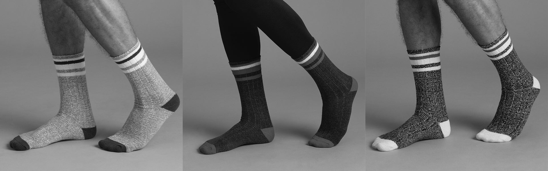 Watson's men thermal socks warm