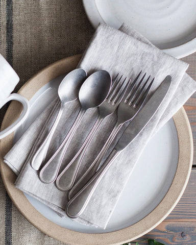 Coventry Flatware