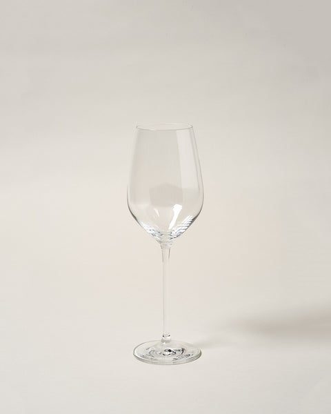 White Wine Glass - Set of 6