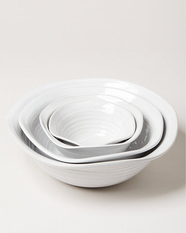 Windrow Bowl