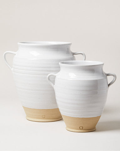 Vases Crocks Farmhouse Pottery
