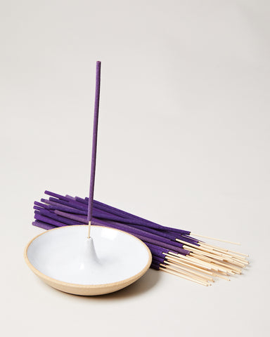 Pantry Incense Burner