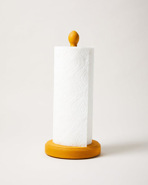 Essex Paper Towel Holder