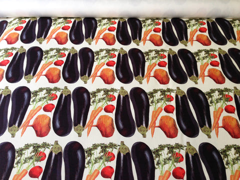 Beet Drawer - Fabric