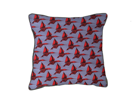 King Fish Cushion