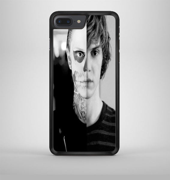 American Horror Story iPhone 7 Plus Case Avallen