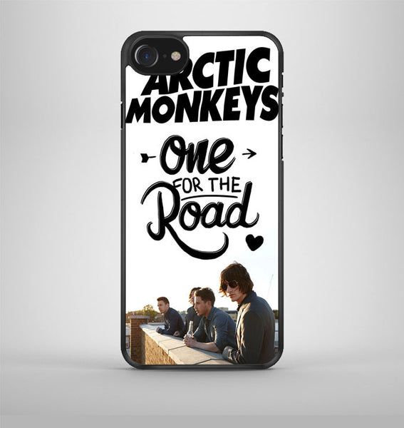 Arctic Monkeys One For The Road iPhone 7 Case Avallen