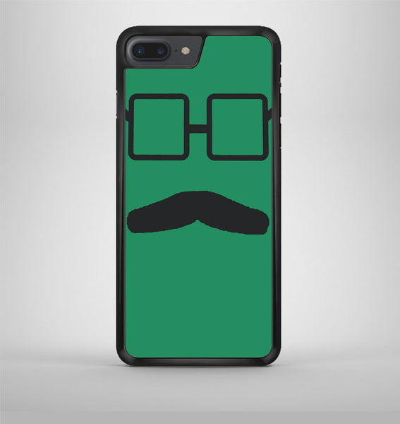 Arrested Development iPhone 7 Plus Case Avallen