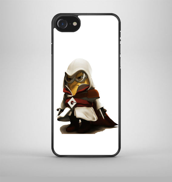 Assasin Minion 2 iPhone 7 Case Avallen