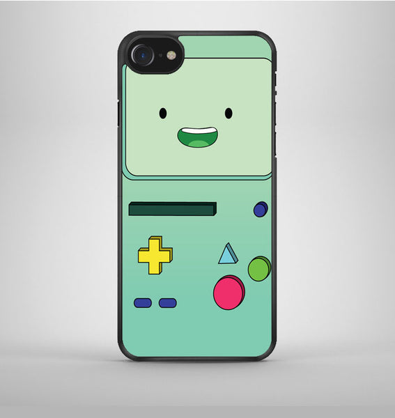 Beemo iPhone 7 Case Avallen