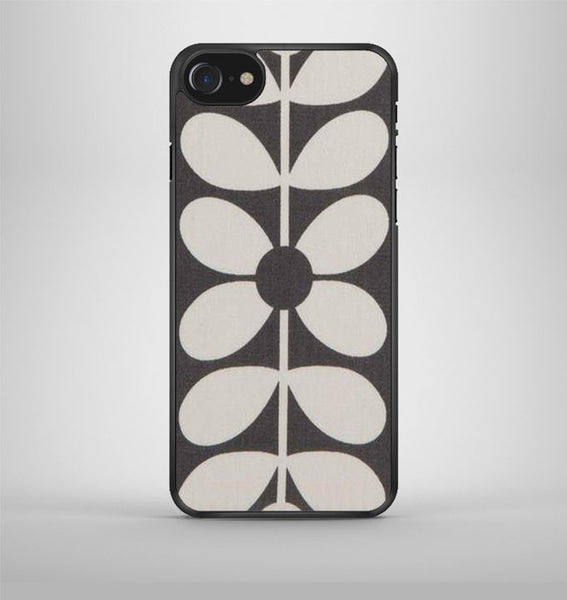 Belkin Orla Kiely Optic Stem iPhone 7 Case Avallen