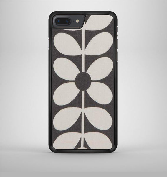 Belkin Orla Kiely Optic Stem iPhone 7 Plus Case Avallen