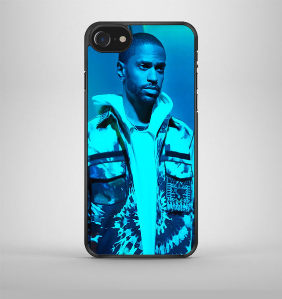 Big Sean iPhone 7 Case Avallen