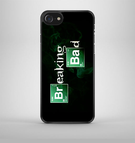 Breaking Bad 2 iPhone 7 Case Avallen