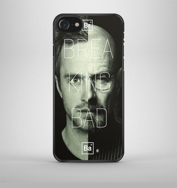 Breaking Bad Jessewalter iPhone 7 Case Avallen