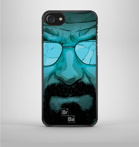 Breaking Bad Walter White iPhone 7 Case Avallen