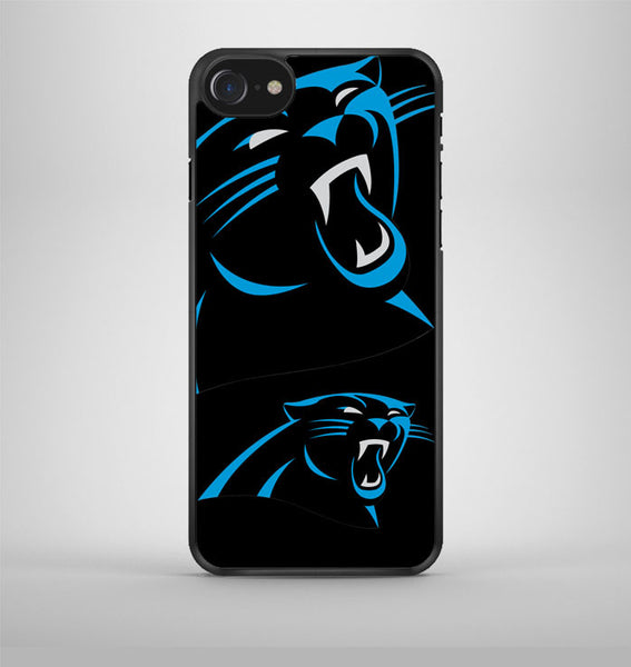 Carolina Panthers Big Panther iPhone 7 Case Avallen