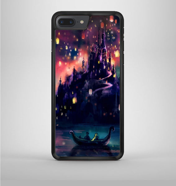 Castle Lampion iPhone 7 Plus Case Avallen