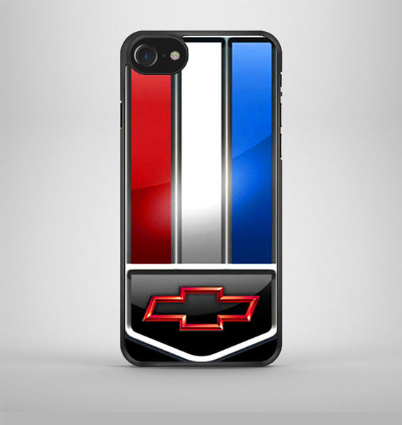 Chevy Camaro iPhone 7 Case Avallen