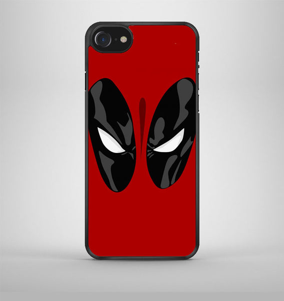 Cover Deadpool iPhone 7 Case Avallen