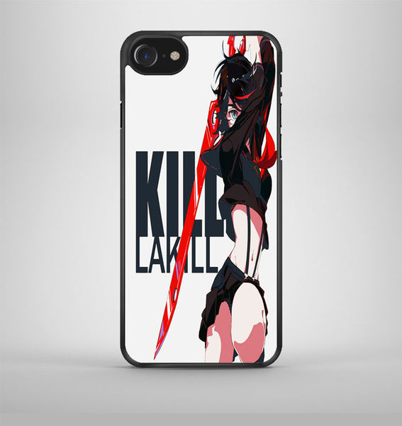 Cover Kill La Kill iPhone 7 Case Avallen