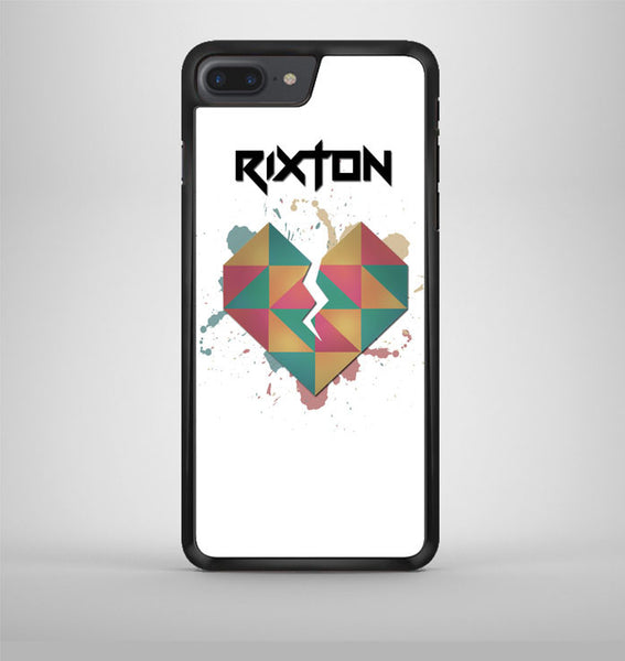 Cover Rixton iPhone 7 Plus Case Avallen