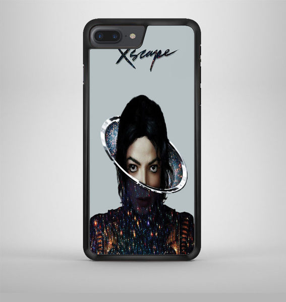 Cover Xscape iPhone 7 Plus Case Avallen