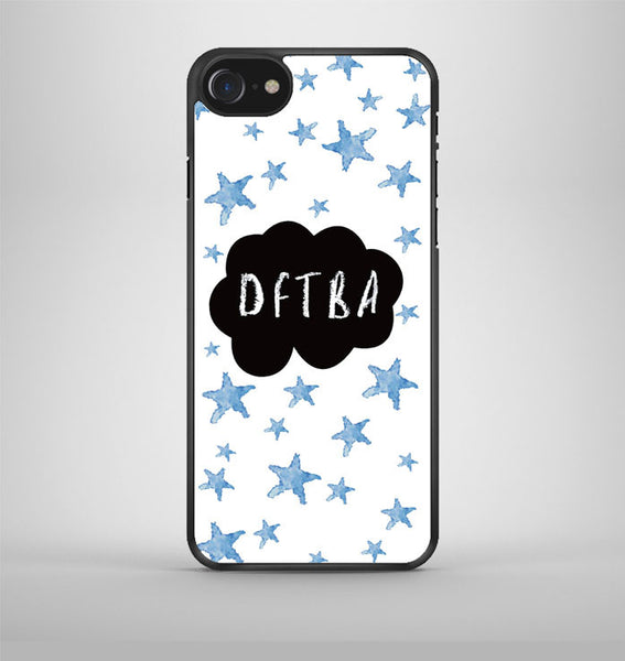 Dftba The Fault In Our iPhone 7 Case Avallen