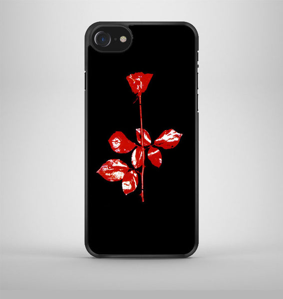 Depeche Mode Violator iPhone 7 Case Avallen