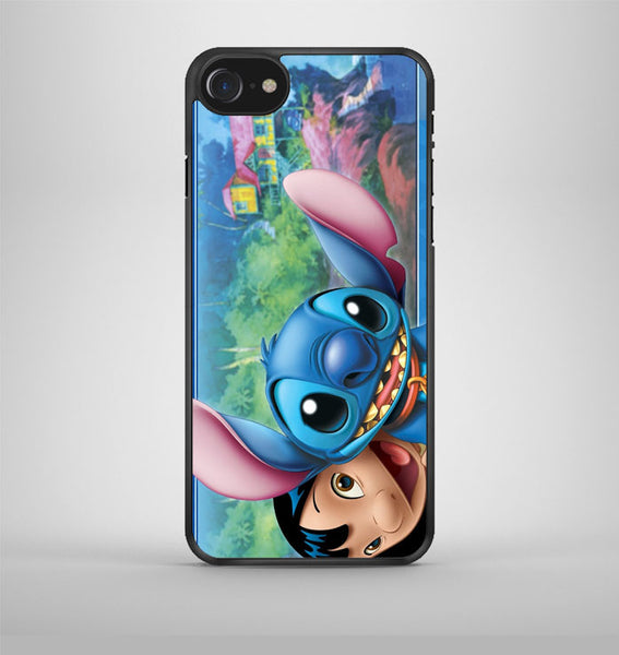 Disney Lilo Stitch iPhone 7 Case Avallen
