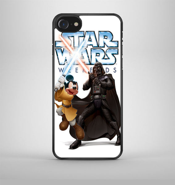 Disney Star Wars iPhone 7 Case Avallen