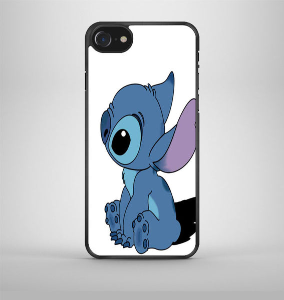 Disney Stitch 2 iPhone 7 Case Avallen