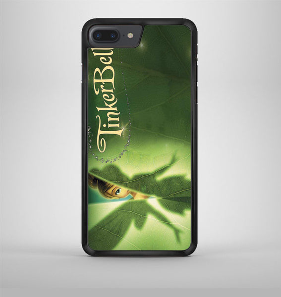 Disney Tinkerbell Quotes iPhone 7 Plus Case Avallen