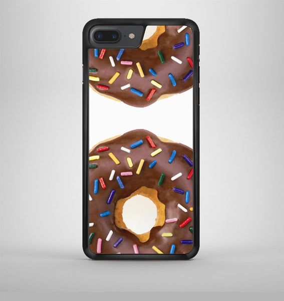 Donut iPhone 7 Plus Case Avallen