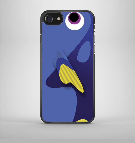 Dory the fish iPhone 7 Case Avallen
