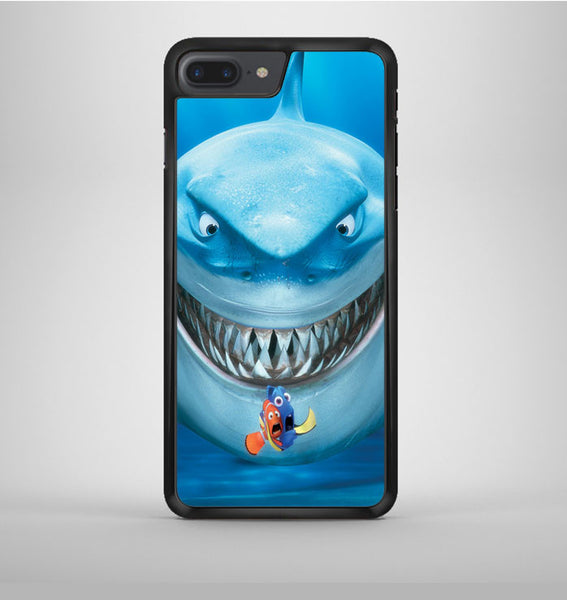 Finding Nemo iPhone 7 Plus Case Avallen